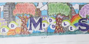 Thumb_banner_willard_mosaic_color__1_