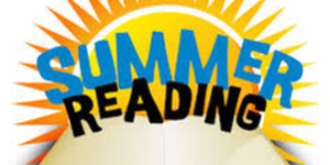 Thumb_banner_summer_reading_graphic