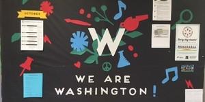 Thumb_banner_we_are_washington